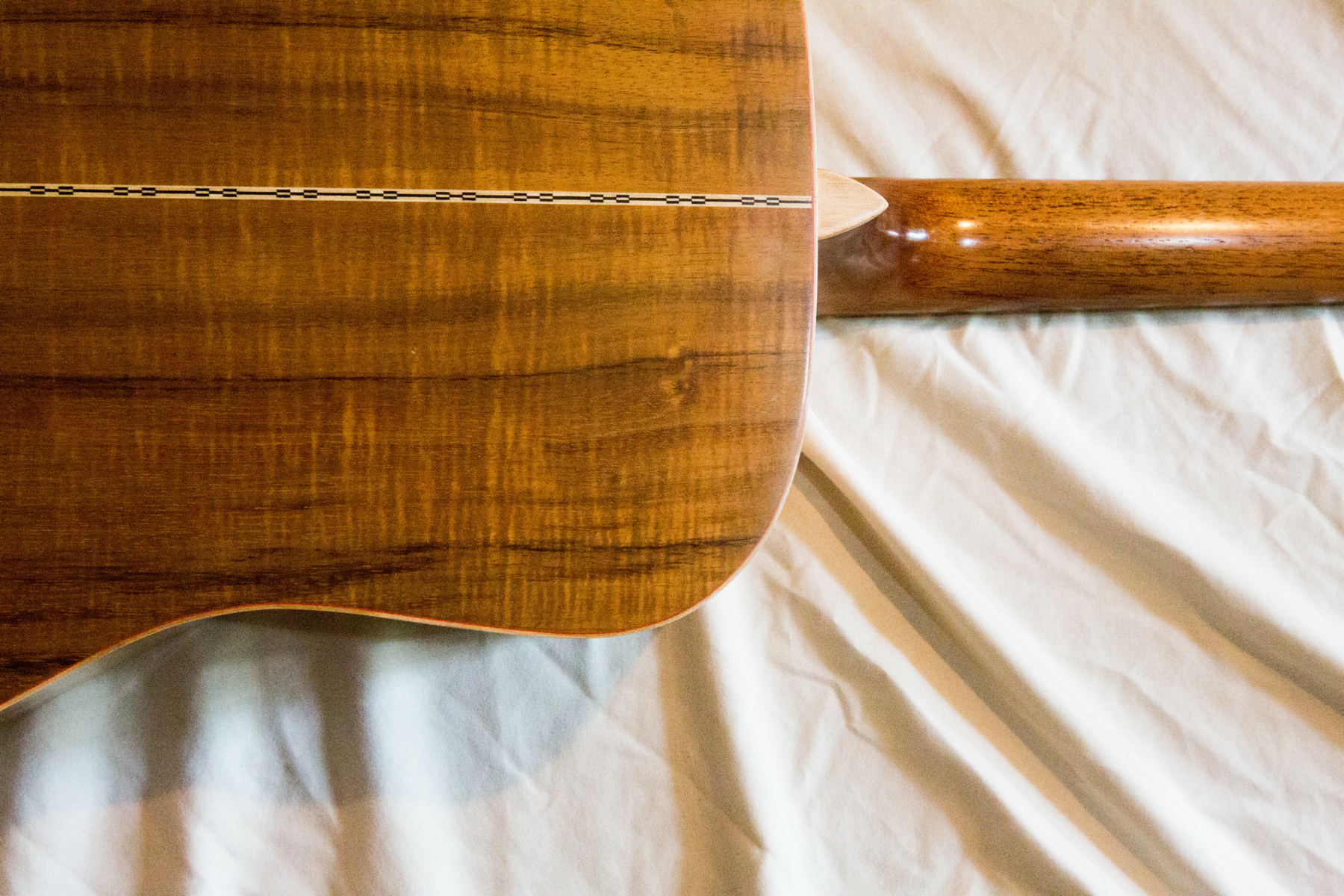 d-2-Koa-back-neck-N39A7016